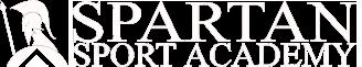 Spartan Sport Academy | Un nuovo sito targato WordPress
